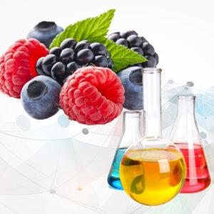 Aromen & Rohstoffe